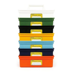 Penco Storage Caddy (8 color)